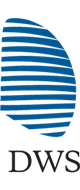 DWS Limited (DWS.AX) logo