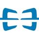 Entasis Therapeutics logo