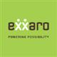 Exxaro Resources logo