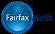 Fairfax Media Limited (FXJ.AX) logo