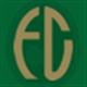 FirstCash logo