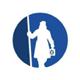 Gjensidige Forsikring ASA logo