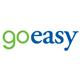 goeasy logo