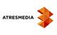Great Wall Motor logo