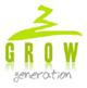 GrowGeneration logo