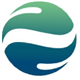 Hafnia logo