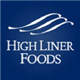 High Liner Foods logo