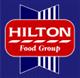 Hilton Food Group logo