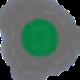 Histogen logo