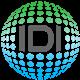 Cogent Biosciences logo