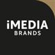 iMedia Brands logo