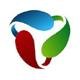 Immunome logo