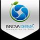InnovaDerma logo