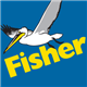 James Fisher and Sons logo