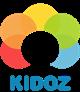 Kidoz logo