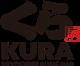 Kura Sushi USA logo