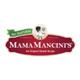 MamaMancini's logo