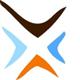 Millendo Therapeutics logo