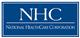 National HealthCare logo