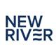 NewRiver REIT logo