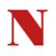 NIBE Industrier AB (publ) logo