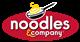 Noodles & Company logo