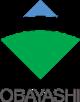 Obayashi logo