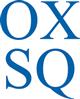 Oxford Square Capital logo
