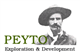 Peyto Exploration & Development logo