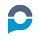 Phio Pharmaceuticals logo
