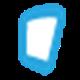 PopReach logo