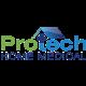 Protech Home Medical logo