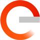 Public Joint-Stock Company Enel Russia logo