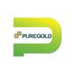 Puregold Price Club logo