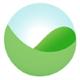 Questor Technology logo