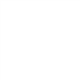 Royal Dutch Shell plc (RDSA.L) logo