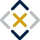 Rupert Resources logo