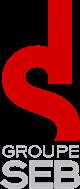 Skandinaviska Enskilda Banken AB (publ.) logo