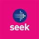 SEEK Limited (SEK.AX) logo
