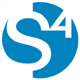 Shift4 Payments logo