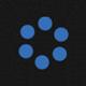 Silverlake Axis logo