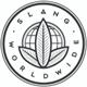 SLANG Worldwide logo