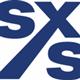 Spirax-Sarco Engineering logo