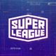 Super League Gaming logo