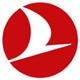 Türk Hava Yollari Anonim Ortakligi logo