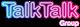 TalkTalk Telecom Group logo