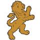 Tanzanian Gold logo