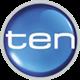2000149 logo