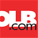 The OLB Group logo