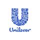 The Unilever Group logo